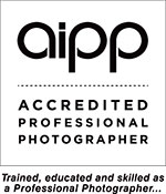 AIPP APP logo